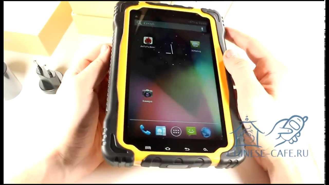 M. Ua ✓ сравнить цены и купить защищенный планшет в украине. Купить планшет samsung galaxy tab active 2 16gb: цена от 12350 грн. Не так давно на рынке, поэтому имеют недостатки: противоударный tablet – не тонкий.