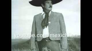 Antonio Aguilar--La chancla.mp4