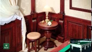 Бильярдные столы РуптуР - презентация.(, 2014-08-02T14:18:22.000Z)