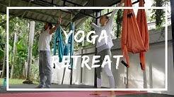 Thailand Yoga Retreat | Phuket Cleanse