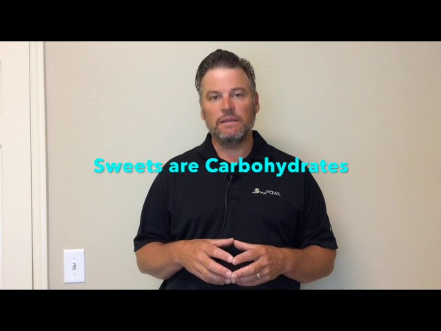 Obesity Medicine Perspective # 81-- More specifics on defining CARBOHYDRATES and the dangers.