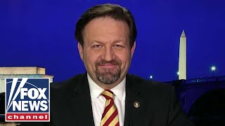 Dr. Gorka on the left's reaction to the Trump-Putin summit