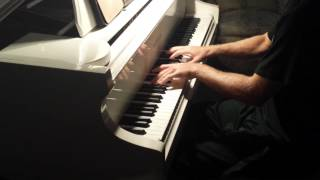 MIKA - Any Other World (BEST PIANO COVER w/ SHEET MUSIC in Description)