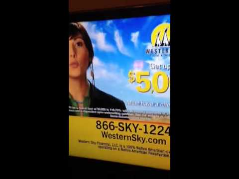 Fort belknap payday loans picture 6