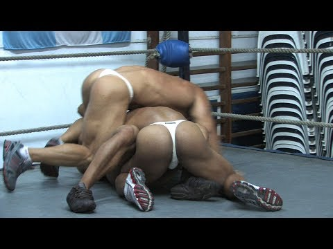 muscleboy wrestling fantasy outtakes