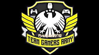 #FJV #Playing Squad Fortnite Battle Pass 4