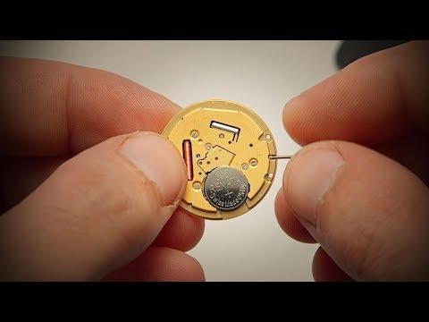 3 Quartz Watches You Should Like | Watchfinder & Co.