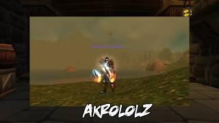 Лучшие игроки за разбойника в World of Warcraft