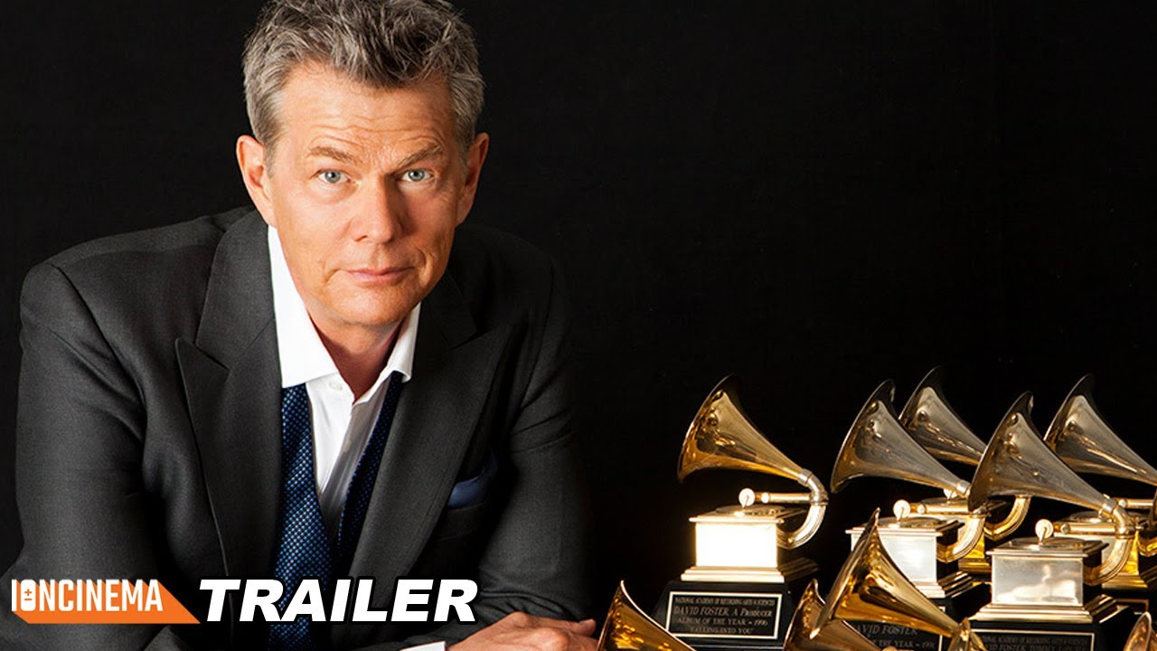 Producer David Foster 8 Things We Learned From Off The Record Doc Rolling Stone