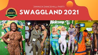 Live broadcast video, Swaggland 2, Live online video