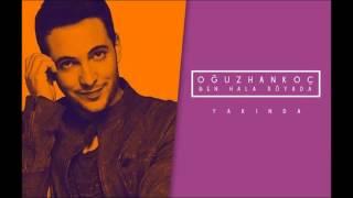 Ouzhan Ko   Erzincan  zlesenecom Video 1