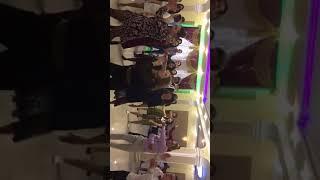 Танец жених в подарок невесте и флешмоб с гостями постановка 8967-336-91-66 Татьяна