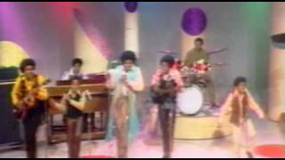 Larry & Fonce Mizell on Michael Jackson (BBC Culture Show)