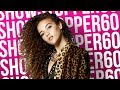 SOFIE DOSSI | Showstopper 60 Interview
