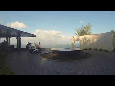 Conrad Koh Samui Oceanfront Pool Villa Resort (Thailand #6)