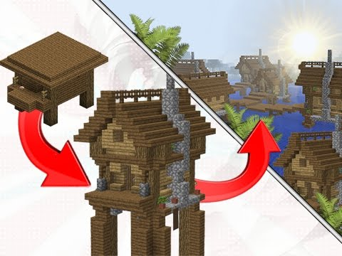 Transformations Design Build