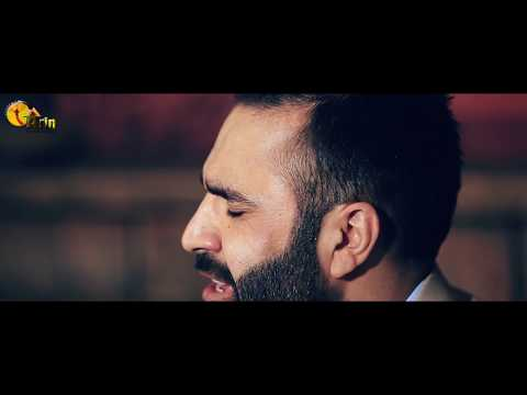 Koma Kendal ü Ciwan - Were Yar ( 2018 )