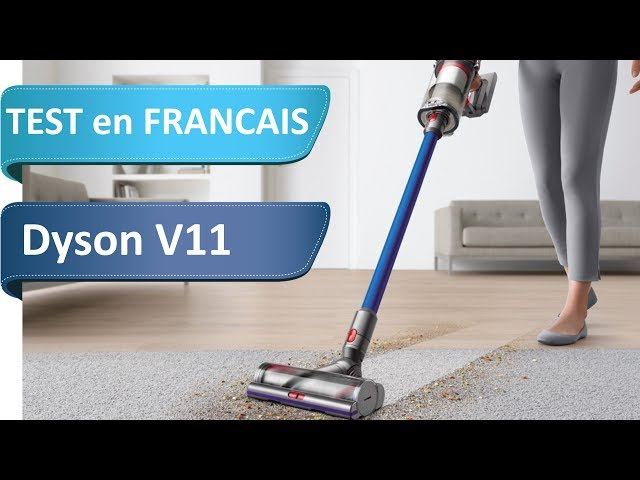 Dyson V11 Absolute Cordless Vacuum - Compare Prices at PriceX uk