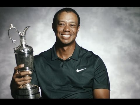 The Open: What the Claret Jug means to golf's greatest champions