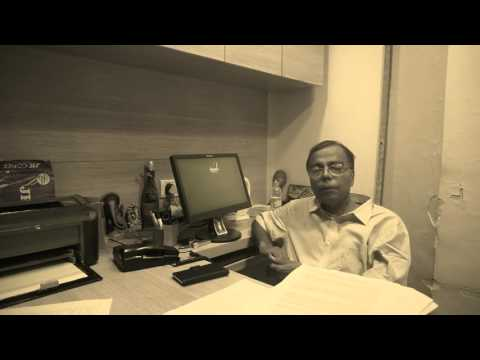 VideoGyaan Chapter 01 : Interview Trailer