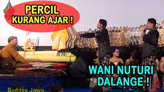 Download Video PERCIL CS - 16 OKTOBER  - KALIGENTONG -  KI EKO KONDO P MP3 3GP MP4