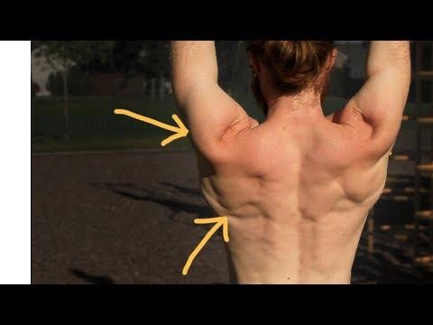 Shoulder Pain After SleepingKaynak: YouTube · Süre: 7 dakika38 saniye