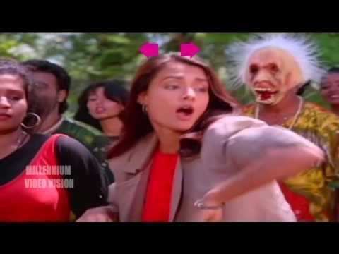ente-sooryaputhrikku-|-malayalam-evergreen-non-stop-film-song-|-suresh-gopi-|-amala
