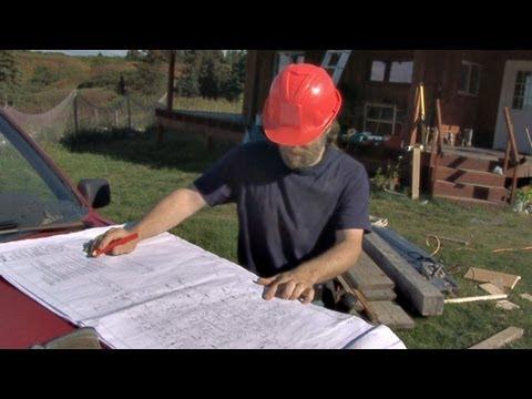 Top Construction Jobs In Demand
