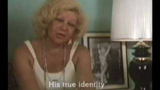 Part 1 of 5 Documentary about Brazilian Travestis - Boys from Brazil