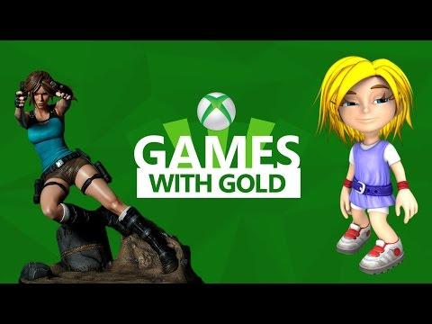 Megéri letölteni az Xbox Live Gold májusi ingyen játékait?