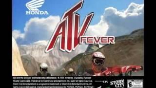 ATV Fever DS