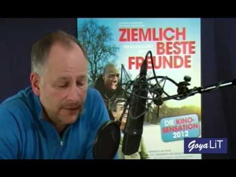 Liebe 1-5 YouTube Hörbuch Trailer auf Deutsch