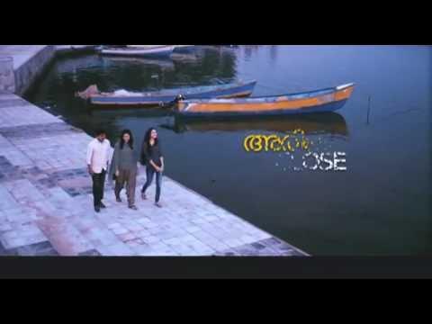 Arike movie signature song.mp4