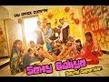 Sexy Baliye | Aamir Khan | Zaira Wasim | Amit Trivedi | Mika Singh |Dw Dance Company
