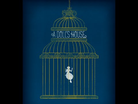 a doll s house essay Essays and criticism on henrik ibsen's a doll's house - critical essays.