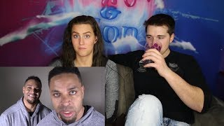 She Sleep With Too Many Guys @Hodgetwins || REACTION