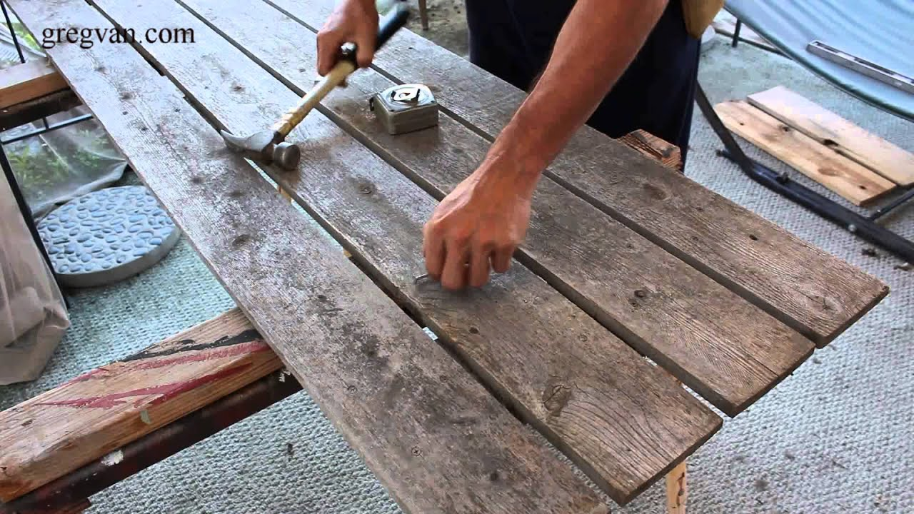 how to cut an arch in wood