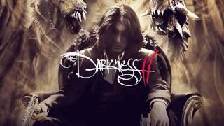 The Darkness 2 Review (Xbox 360/PS3)
