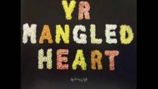 Gossip - Yr mangled heart (album version)