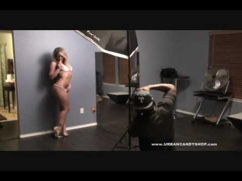 Porno Jillisa Lynn nude (52 pics) Feet, Twitter, braless