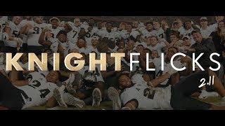 KnightFlicks Season 2, Episode 11: South Florida