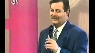 Der Preis ist heiß   Die Ahnungslosen (1991)