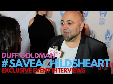 West Coast Save A Child's Heart Fundraiser #SACH #Charity