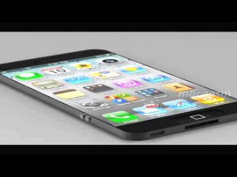 which iphone 5 is the best apple iphone 5 demo 1094
