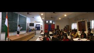 XI-14-4 Stationery Waves (2015) Pradeep Kshetrapal Physics