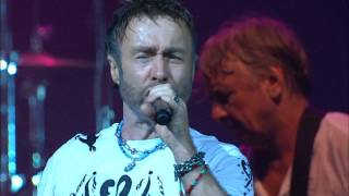 "Paul Rodgers-simple man ""live"""