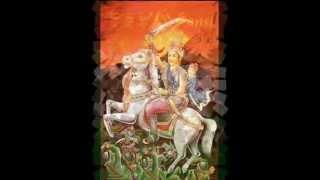 KHOOB LADI MARDANI WOH TO JHANSI WALI RANI THI FULL POEM/SONG WITH LYRICS. A TRIBUTE BY ALBELA AMIT