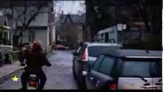 Demi Lovato Heart By Heart Music Video The Mortal Instruments
