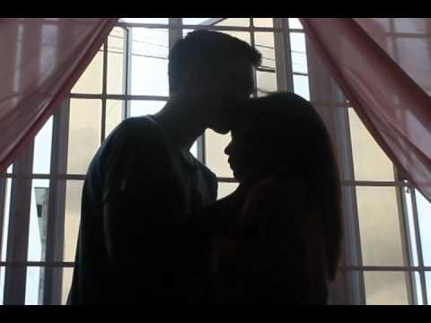 Huling Sayaw Trailer