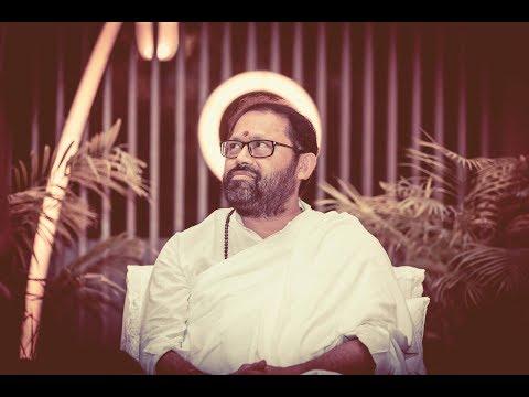 Gujarat Dharmayatra 3 – 11 April 2018 | Pujya Gurudevshri Rakeshbhai